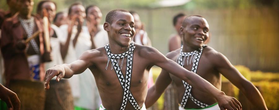 culture-rwanda